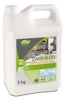 Acheter Dégraissant cuisine surpuissant DMS600 Ecolabel 5L