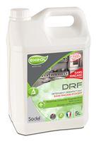 Acheter Désinfectant alimentaire sans rinçage DRF 5L