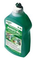 Acheter Unger gel savon vitres 0,5 L