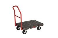 Acheter Chariot de manutention Rubbermaid PM 900 kg