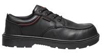 Acheter Chaussures de sécurité de ville Parade pour homme Fidjy S3