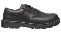 Acheter Chaussures de sécurité de ville Parade pour homme Flacke S3