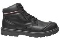 Acheter Chaussures de sécurité de ville Parade pour homme Flippo S3