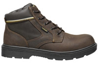 Acheter Chaussures de sécurité de ville Parade pour homme Forest S3