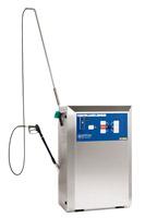 Acheter Nettoyeur haute pression libre service SH auto 5M