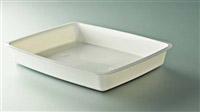 Acheter Barquette gastronorme thermoscellable 1/2 hauteur 48 colis de 140
