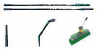 Acheter Kit Himod carbone 11m65 Unger