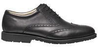 Acheter Chaussure de travail ville Parade Hudson