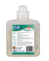 Acheter Deb instant foam mousse hydroalcoolique 6x1L
