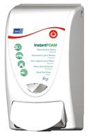 Acheter Distributeur de savon Deb Biocote instant foam  - 1L