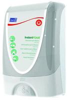 Acheter Distributeur de savon automatique DEB Touchfree instant Foam