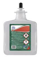 Acheter Instantgel solution gel hydroalcoolique cartouche 6x1L