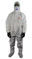 Acheter Kit de protection virus Ebola 2