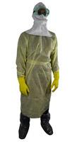 Acheter Kit de protection virus Ebola 3