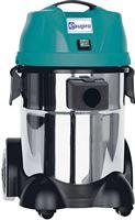 Acheter Aspirateur eau poussieres inox Numatic KV20I