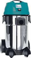 Acheter Aspirateur eau poussieres inox Numatic KV30I