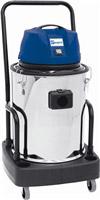 Acheter Aspirateur eau et poussiere inox Numatic 50L