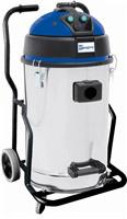 Acheter Aspirateur eau et poussiére Numatic eaupro 76L cuve basculante