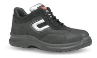 Acheter Chaussure de securite talon rehausse Philo S2 SRC