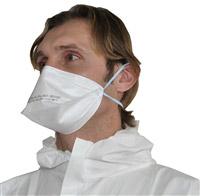 Acheter Masque protection FFP1 boite 50