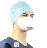 Acheter Masque FFP3 Kolmi op air pro emballe individuel les 50