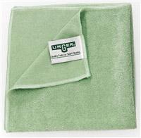 Acheter Chiffon microfibre Unger vert Microwipe 500 paquet 10