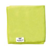 Acheter Chiffon microfibre Unger jaune paquet de 10