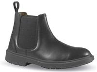 Acheter Chaussure de securite ville Upower Sidney S3 HRO SRC