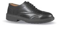 Acheter Chaussure de securite ville Upower Venice S3 HRO SRC