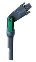 Acheter Adaptateur angulaire S Unger nLite 15cm