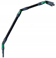 Acheter Adaptateur angulaire L Unger nLite 82cm