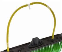 Acheter Kit de raccordement flexible/brosse Unger Nlite
