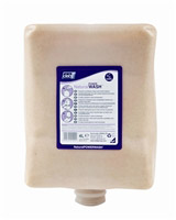 Acheter Savon atelier sans solvant Deb Natural Power wash carton 4 x 4 L