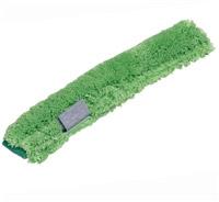 Acheter Recharge mouilleur vitre microfibre  Microstrip Unger 35 cm