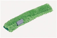 Acheter Recharge mouilleur vitre microfibre microstrip Unger 55 cm