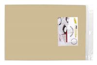 Acheter Nappe ronde jetable D240 ivoire non tissé par 12