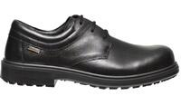 Acheter Chaussure de sécurité ville Odessa noire embout non métal