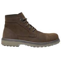 Acheter Chaussures de sécurité de ville Parade pour homme Oslo S3