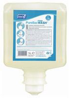 Acheter Savon desinfectant Deb Purebac Foam Wash carton 6 x 1000 ml