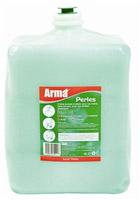 Acheter Arma perles savon atelier microbille sans solvant 4x4 L