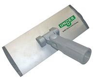 Acheter Porte pad Unger adaptable perche