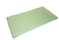 Acheter Pad de nettoyage Unger microfibre