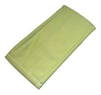 Acheter Pad depoussierage Unger microfibre