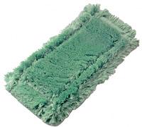 Acheter Pad lavage Unger microfibre
