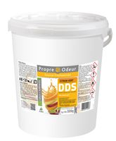 Acheter Propre odeur nettoyant surodorant citron vert 100 doses