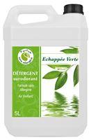Acheter Nettoyant surodorant sans allergene 5L