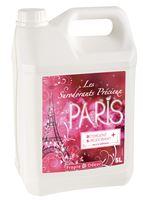 Acheter Propre odeur nettoyant surodorant Paris 5L