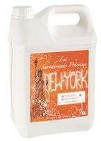 Acheter Propre odeur nettoyant surodorant New York 5L