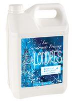 Acheter Propre odeur nettoyant surodorant Londres 5L