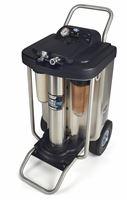 Acheter Filtre osmose inverse Unger hydro power RO S